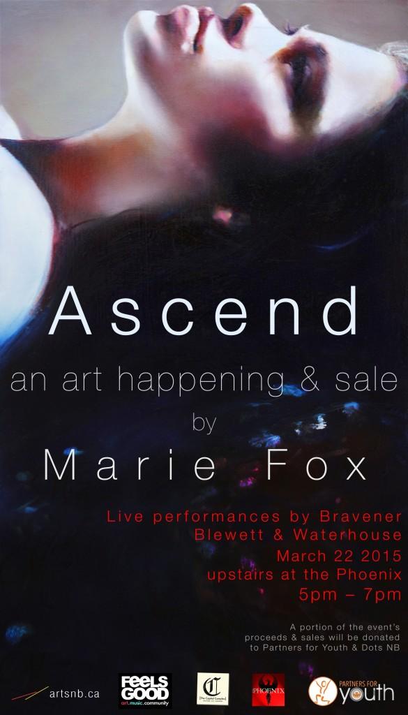 ascendfinal