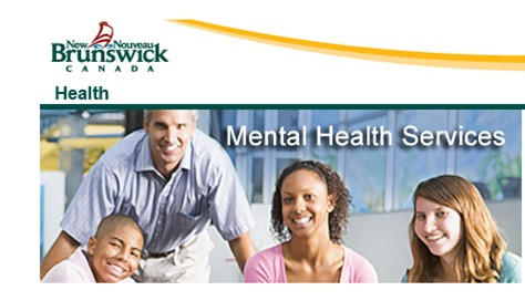 Mental Health Centres