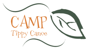 camp logo alpha_edited-1