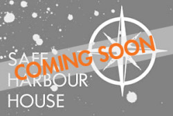 Safe Harbour coming soon