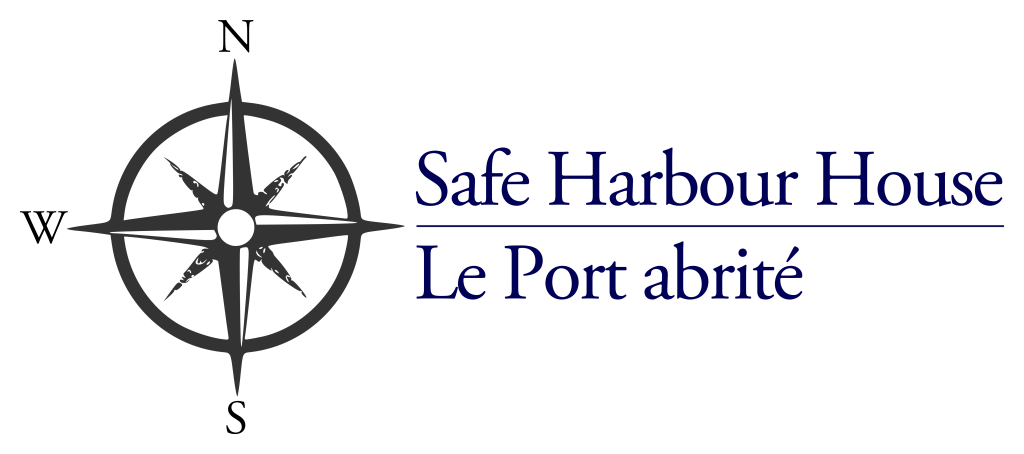 safe-harbour-house-bilogo-alpha