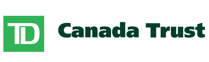 TD_Canada_Trust-web_000