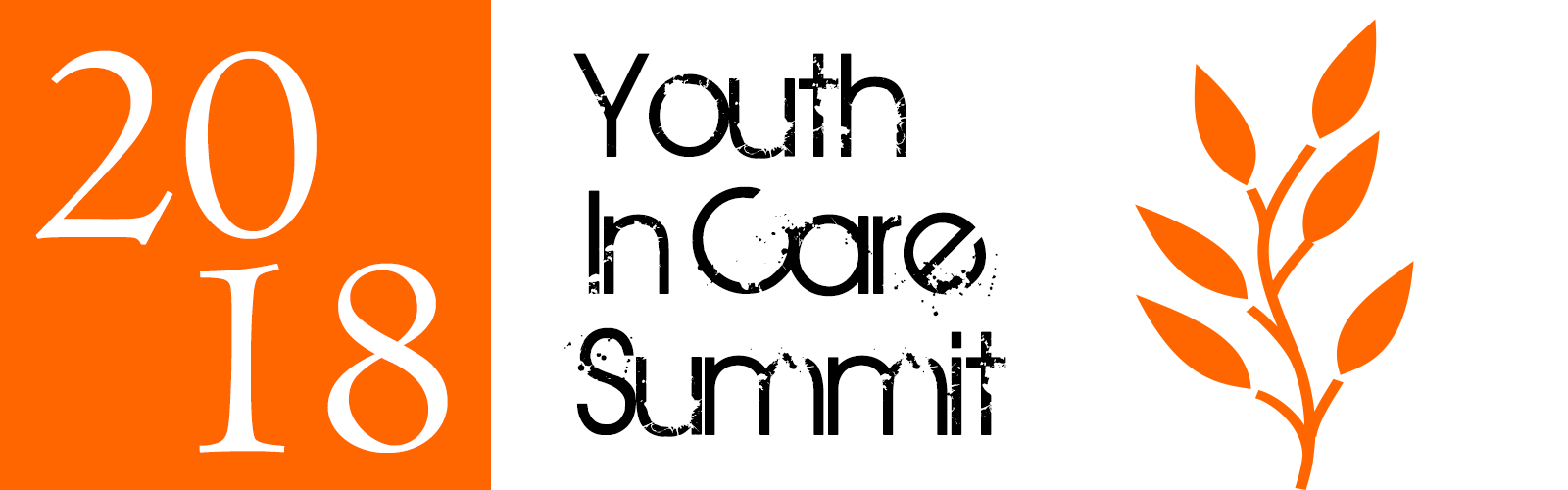 The 2018 Youth In Care Summit | May 9th