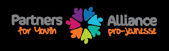 Alliance Pro-jeunesse