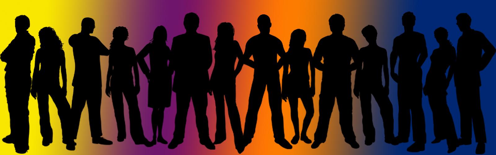 Une revitalisation de l'Initiative d'engagement jeunesse veut amplifier la voix des jeunes au N-B