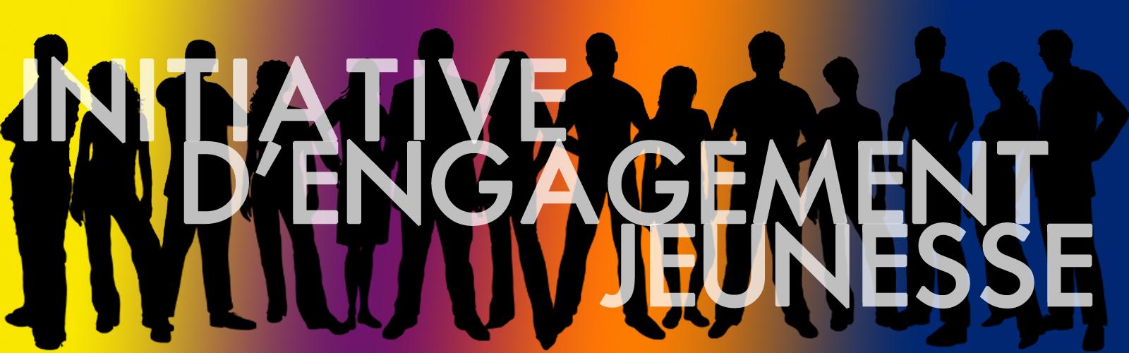 Éducation, Engagement, Autonomisation