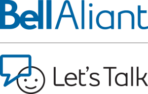 Bell-Aliant-Bell-Let's-Talk-Logo-Stacked