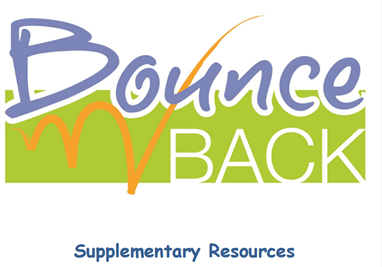 supplementary-bounce-back