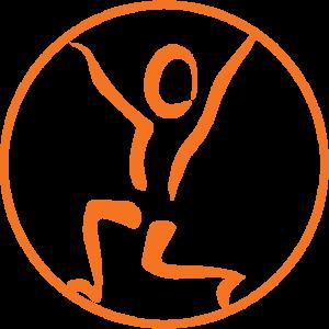 NEW pfy logo