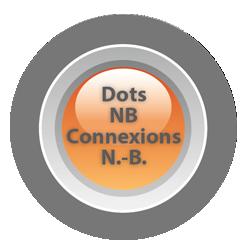 dots nb logo
