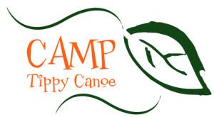 logo8126469_lg camp