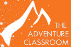 Adventure Classroom