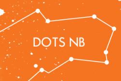 Dots nb