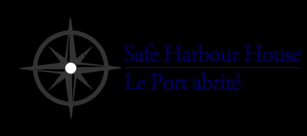 safe-harbour-house-bilogo-alpha