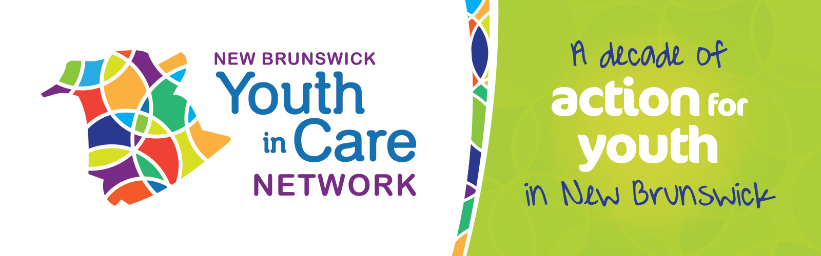 New Brunswick Youth in Care Network